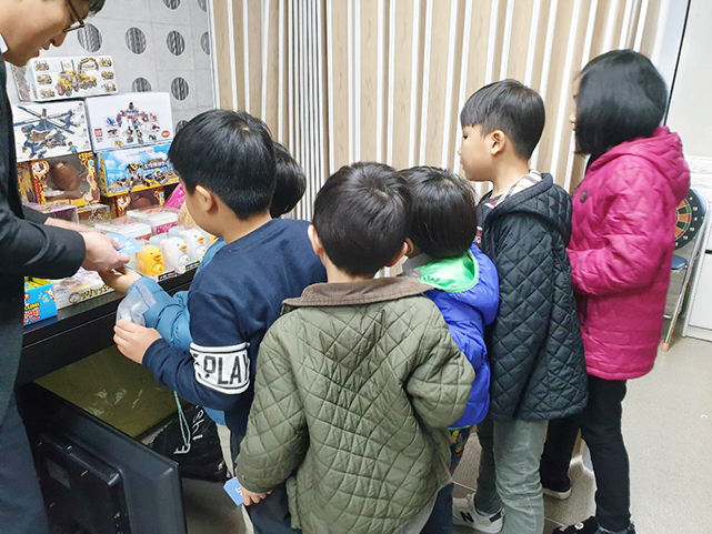 KakaoTalk_Photo_2019-04-01-06-14-24-7.jpg
