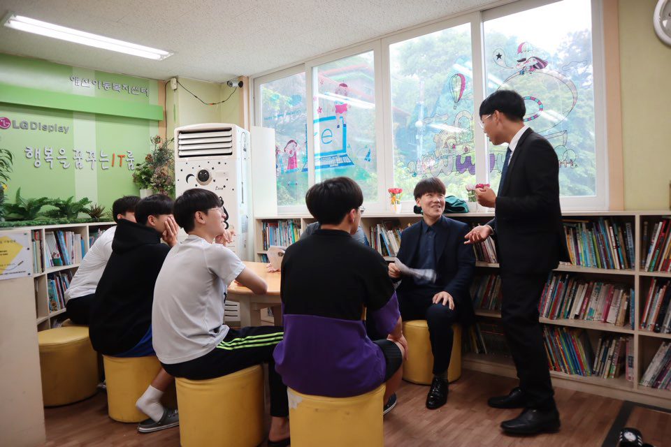 KakaoTalk_Photo_2019-05-20-12-45-44-24.jpg