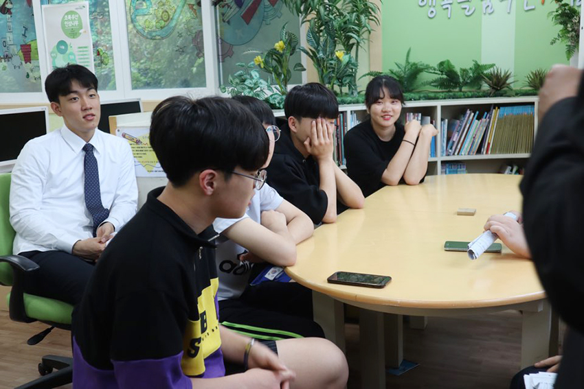 KakaoTalk_Photo_2019-05-20-12-45-44-21.jpg