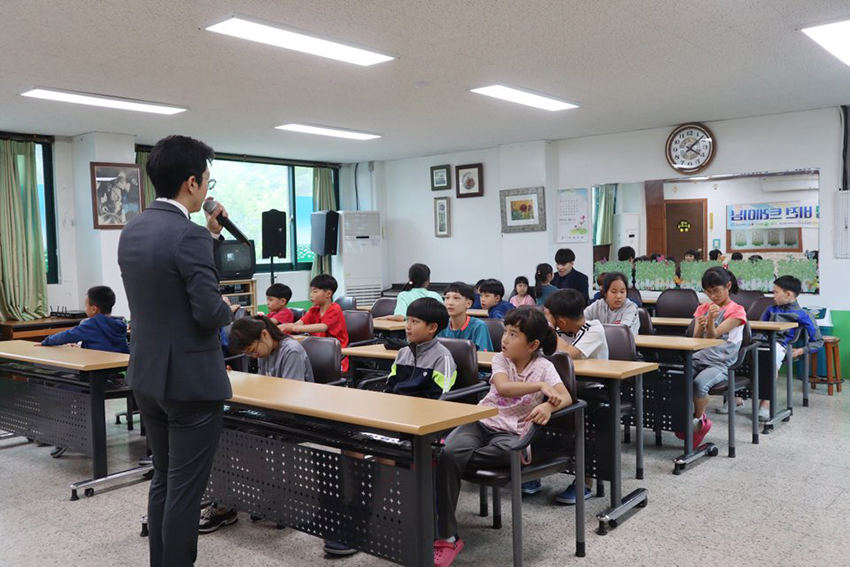 KakaoTalk_Photo_2019-05-20-12-45-44-5.jpg