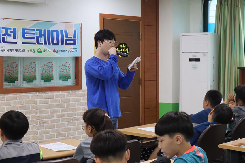 KakaoTalk_Photo_2019-05-20-12-45-44-25.jpg