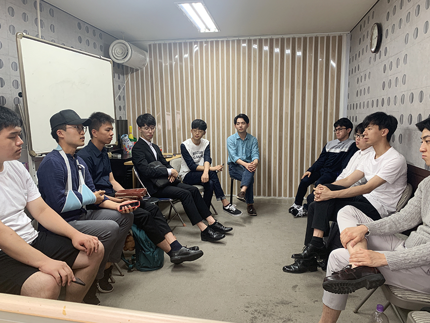 KakaoTalk_Photo_2019-07-07-20-18-55-2.jpg