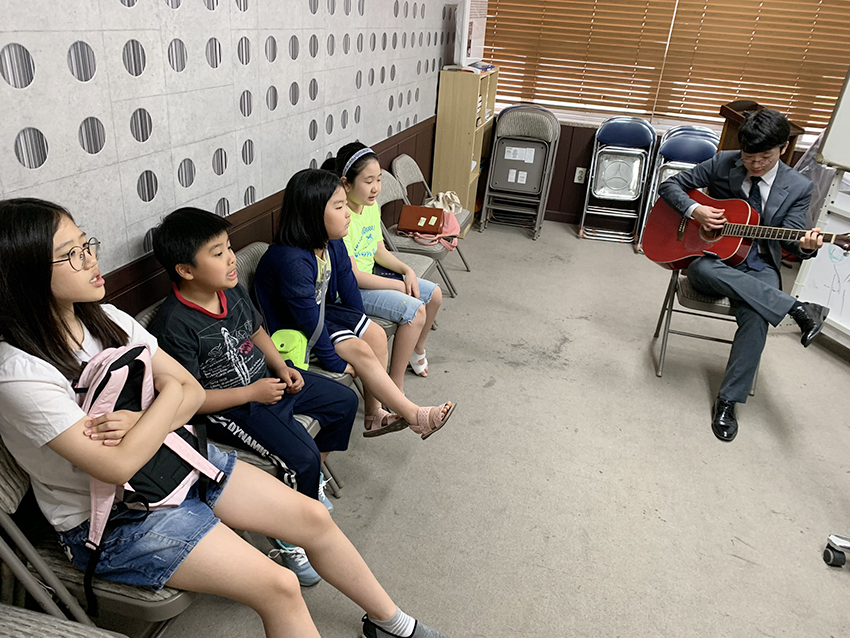 KakaoTalk_Photo_2019-06-02-19-56-54-21.jpg