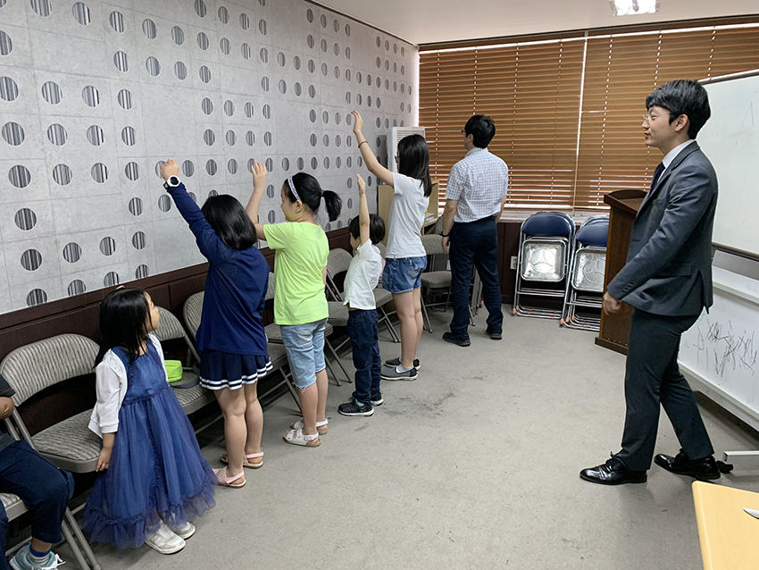 KakaoTalk_Photo_2019-06-02-19-56-54-3.jpg