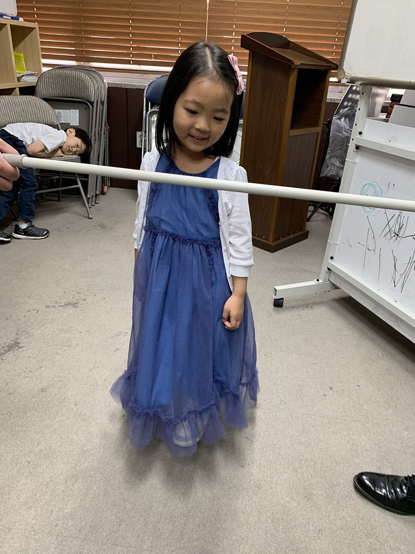 KakaoTalk_Photo_2019-06-02-19-56-54-14.jpg
