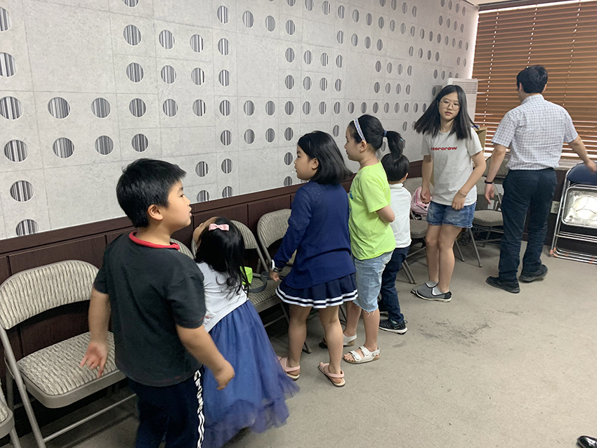 KakaoTalk_Photo_2019-06-02-19-56-54-2.jpg