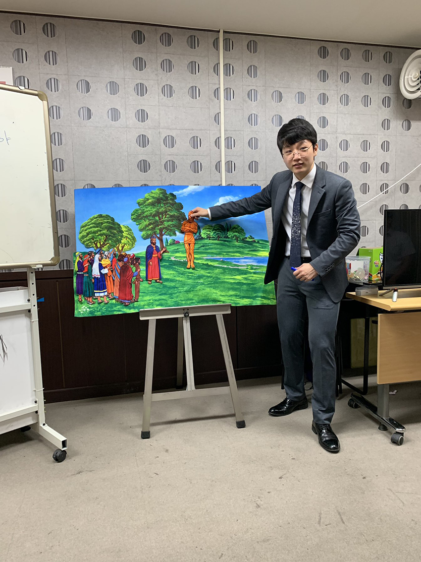KakaoTalk_Photo_2019-06-02-19-56-54-22.jpg