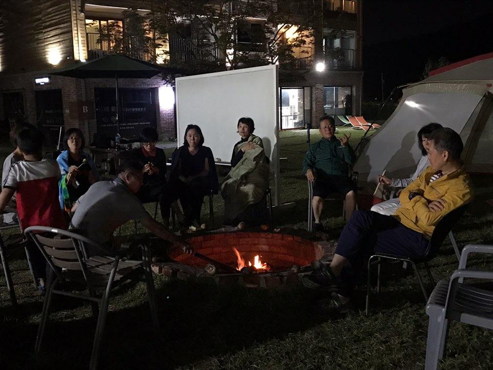KakaoTalk_Photo_2019-07-02-19-34-34.jpeg
