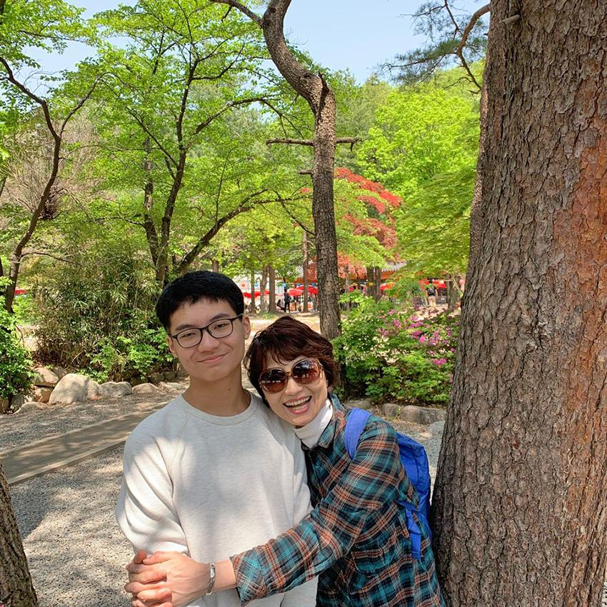 KakaoTalk_Photo_2019-05-14-02-38-39.jpg